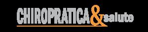 Chiropratica & Salute | Logo